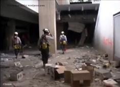 Ground Zero Footage_0027_ A Truth Soldier