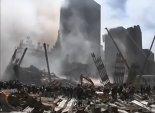 Ground Zero Footage_002_ A Truth Soldier