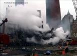 Ground Zero Footage_0036_ A Truth Soldier