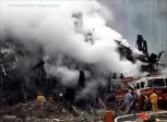 Ground Zero Footage_0037_ A Truth Soldier