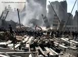 Ground Zero Footage_004_ A Truth Soldier