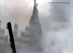 Ground Zero Footage_005_ A Truth Soldier