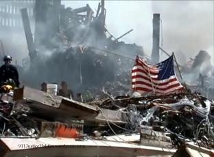 Ground Zero Footage_011_ A Truth Soldier
