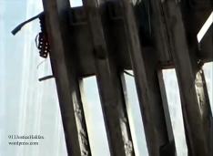 Ground Zero Footage_013_ A Truth Soldier