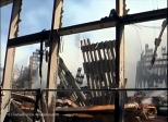Ground Zero Footage_016_ A Truth Soldier