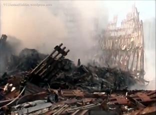 Ground Zero Footage_021_ A Truth Soldier