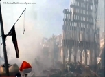 Ground Zero Footage_022_ A Truth Soldier