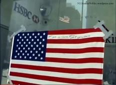 Ground Zero Footage_025_ A Truth Soldier