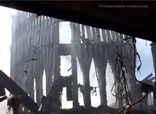 Ground Zero Footage_030_ A Truth Soldier
