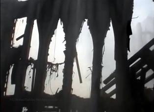 Ground Zero Footage_031_ A Truth Soldier