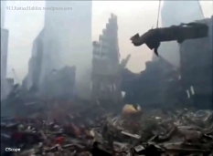 Ground Zero Footage_2001_ A Truth Soldier