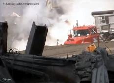 Ground Zero Footage_2003_ A Truth Soldier