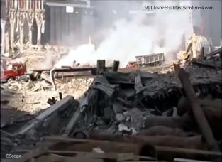 Ground Zero Footage_2004_ A Truth Soldier