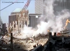 Ground Zero Footage_2006_ A Truth Soldier