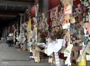 Ground Zero Footage_2009_ A Truth Soldier