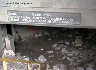 Ground Zero Footage__001_ A Truth Soldier