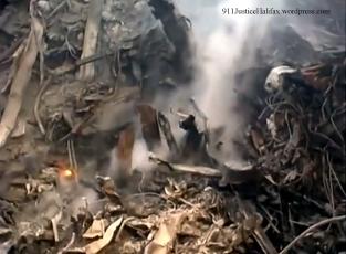 Ground Zero Footage__004_ A Truth Soldier