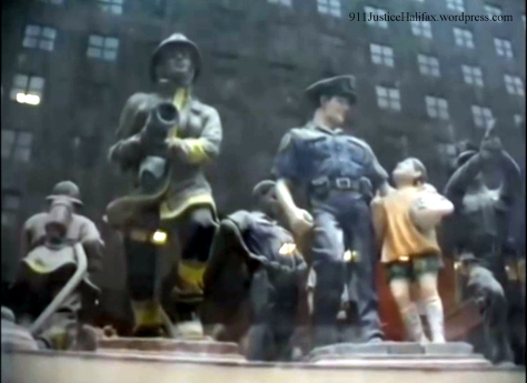 Ground Zero Footage__007_ A Truth Soldier