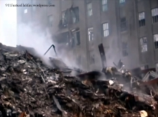 Ground Zero Footage__010_ A Truth Soldier