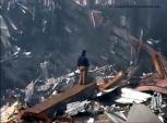 Ground Zero Footage__011_ A Truth Soldier