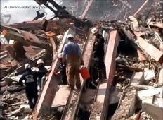 Ground Zero Footage__014_ A Truth Soldier