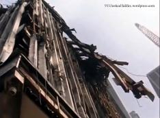 Ground Zero Footage__016_ A Truth Soldier