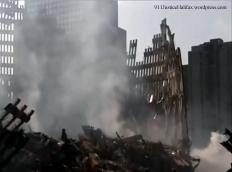 Ground Zero Footage__017_ A Truth Soldier