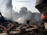 Ground Zero Footage__020_ A Truth Soldier