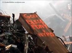Ground Zero Footage__021_ A Truth Soldier