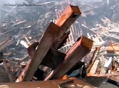 Ground Zero Footage__022_ A Truth Soldier