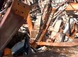 Ground Zero Footage__025_ A Truth Soldier