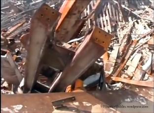 Ground Zero Footage__026_ A Truth Soldier