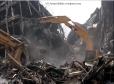 Ground Zero Footage__028_ A Truth Soldier